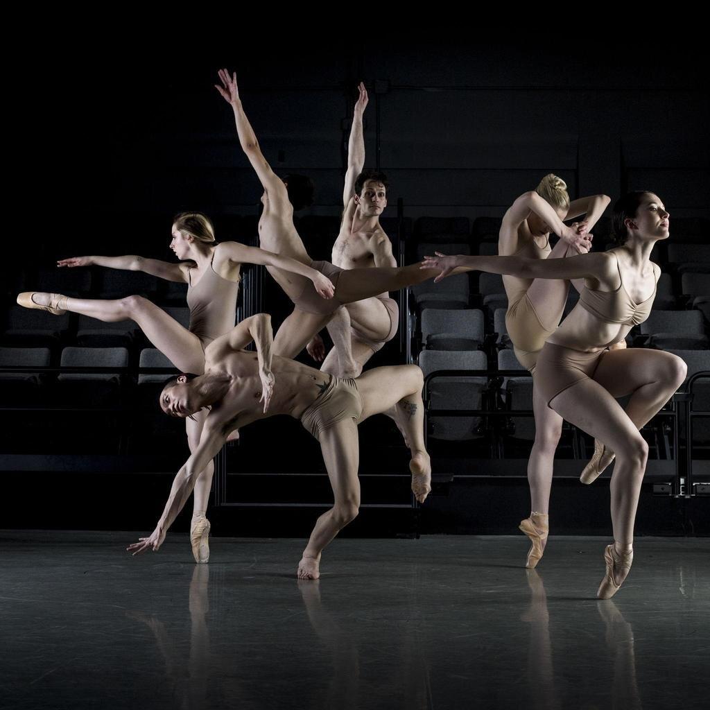 james Sewell Ballet.jpg