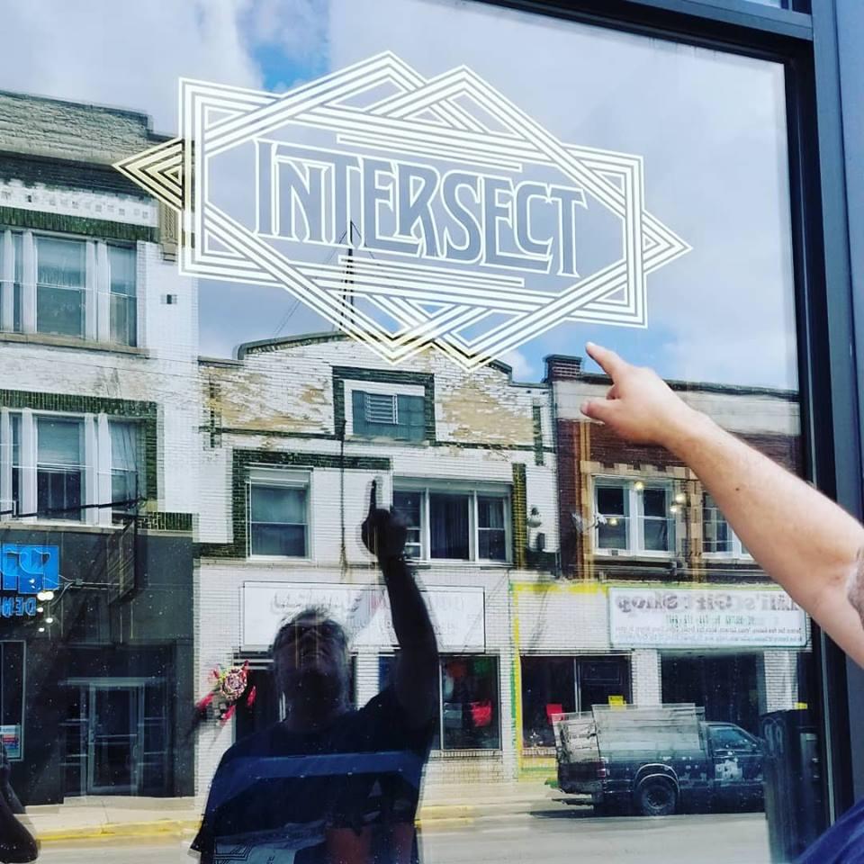 intersect.jpg