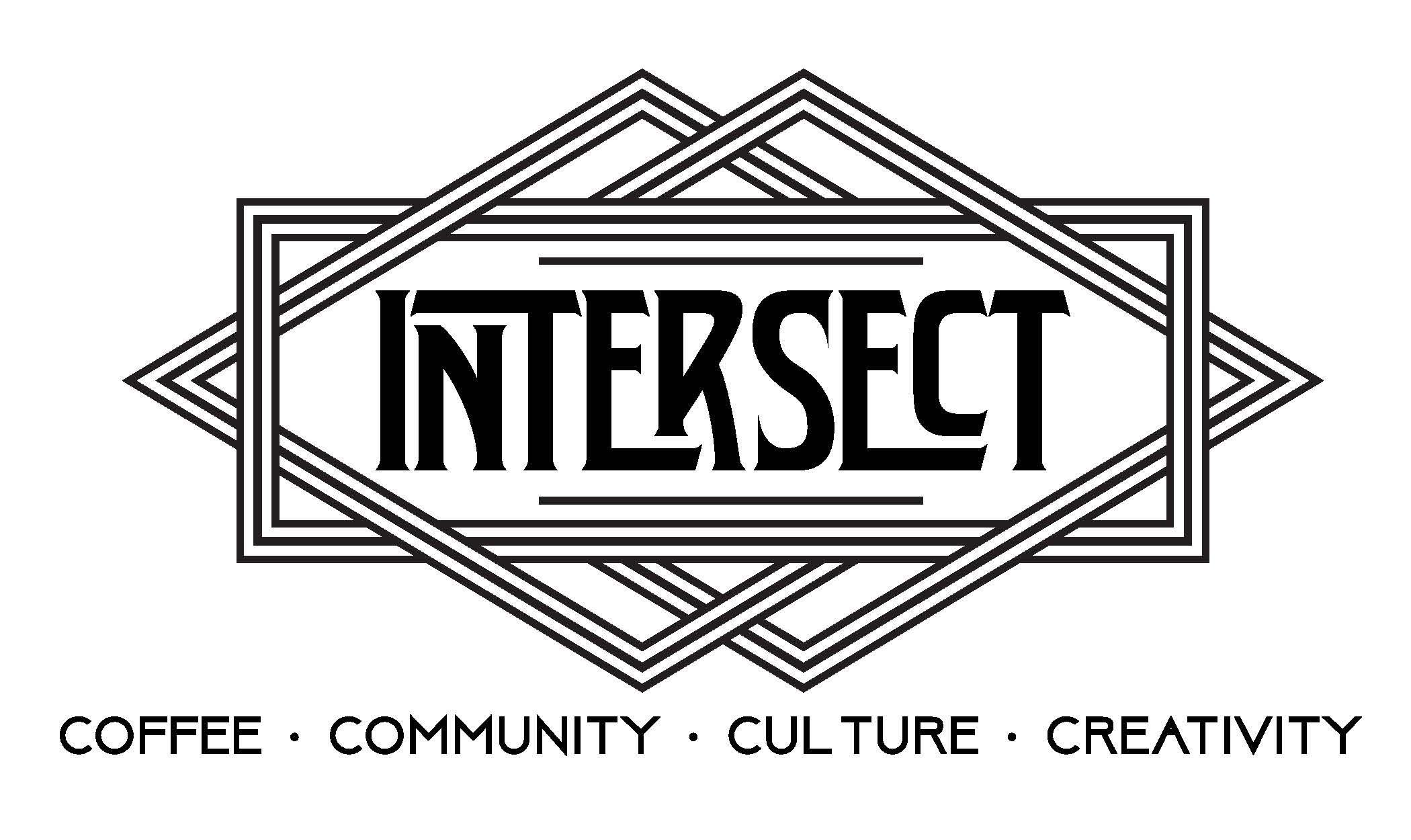 Intersect_POS_Logo9.jpg