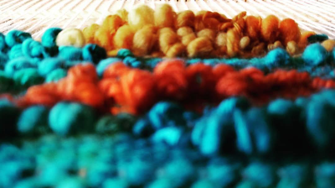 weaving texture.jpg