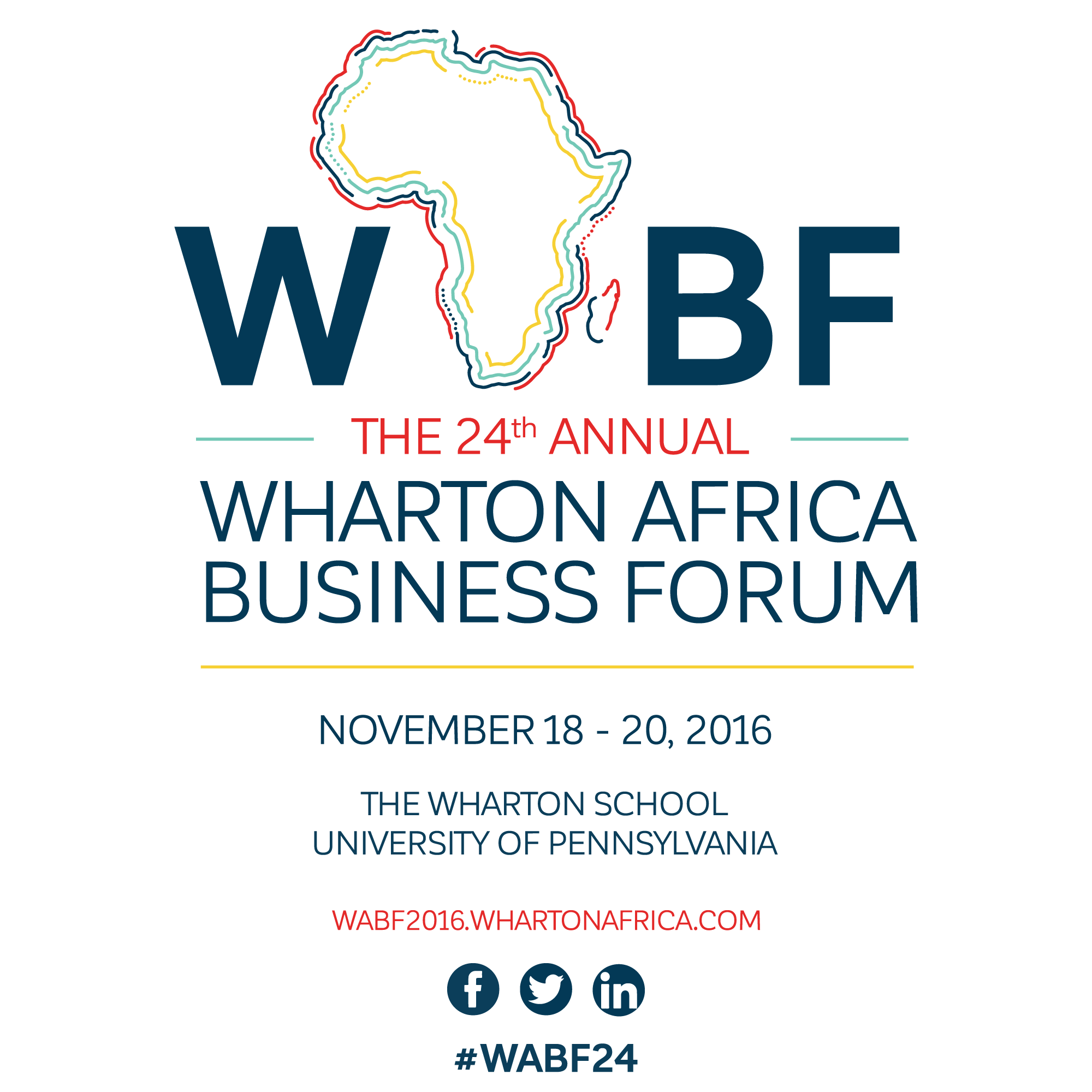 WABF24 - 6.png
