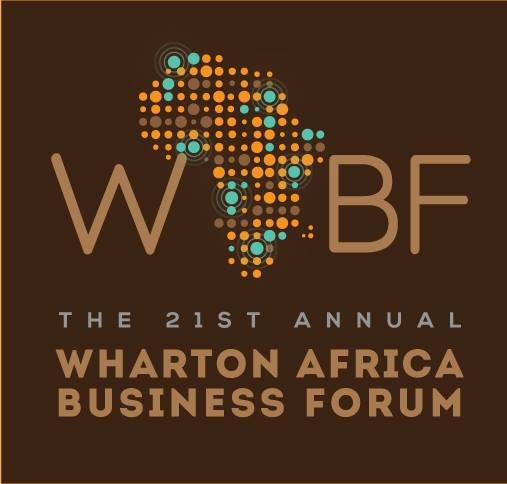 WABF21 -1.jpg