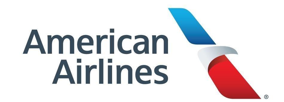 American Airlines—PARTNERS.jpg