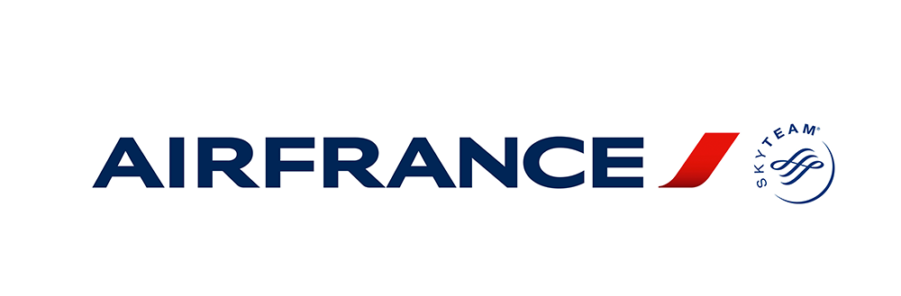 Air France—PARTNERS.png