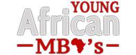 YAM Logo.jpg