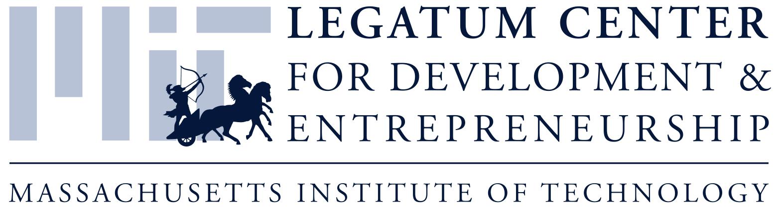 Legatum Center—GENERAL.png