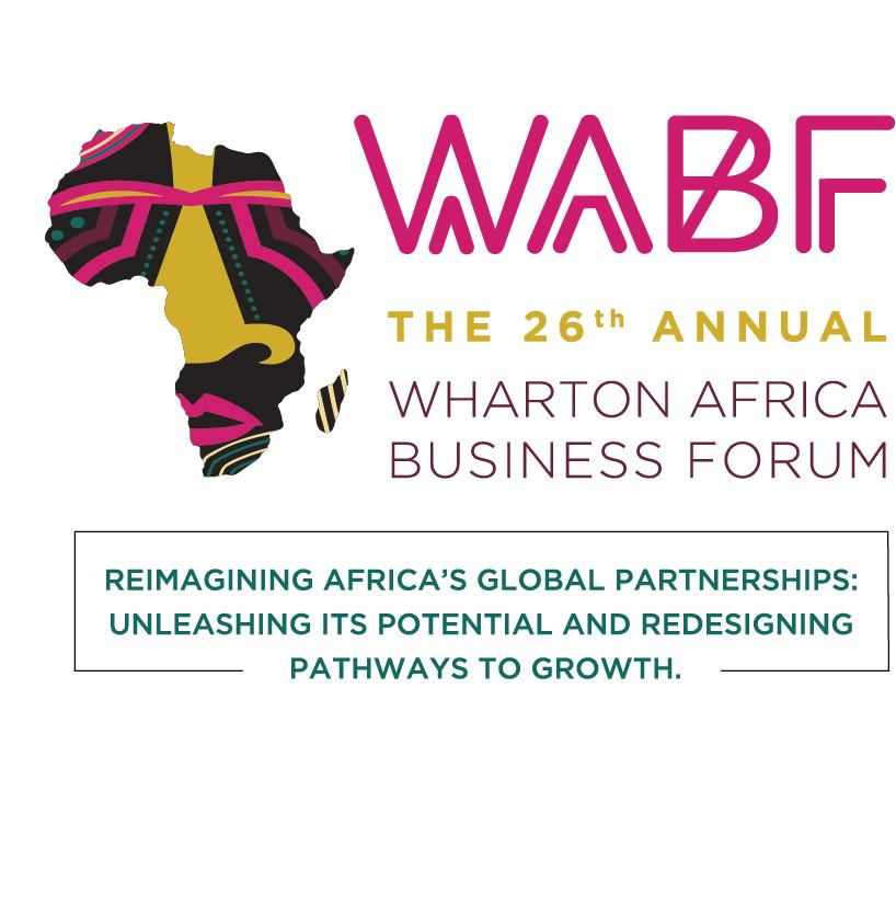 WABF_2018 Logo.jpg