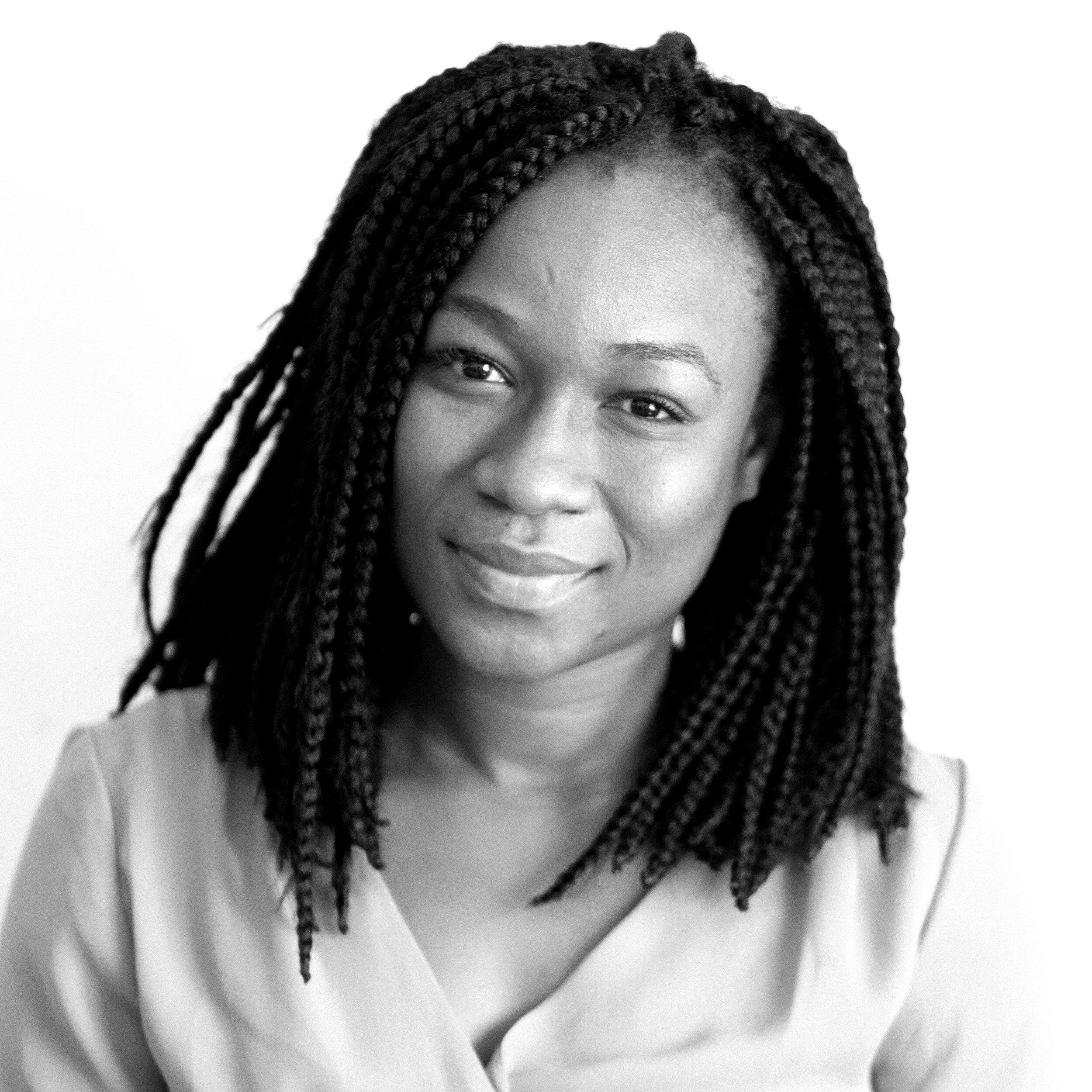 Stephenie Akanjo.jpg