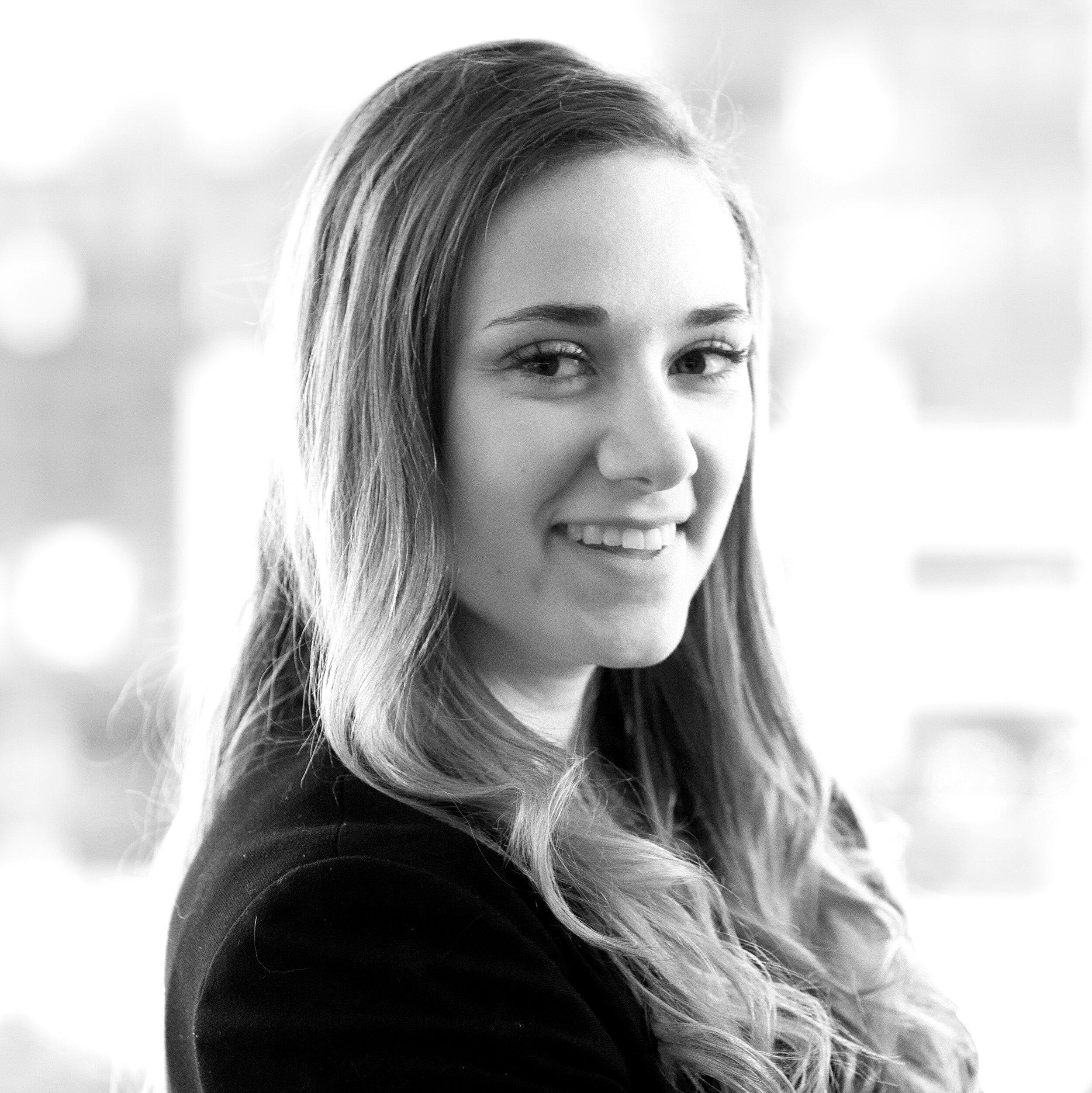 Sarah Biondich.JPG