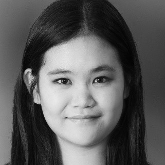 Vivian Guo.png