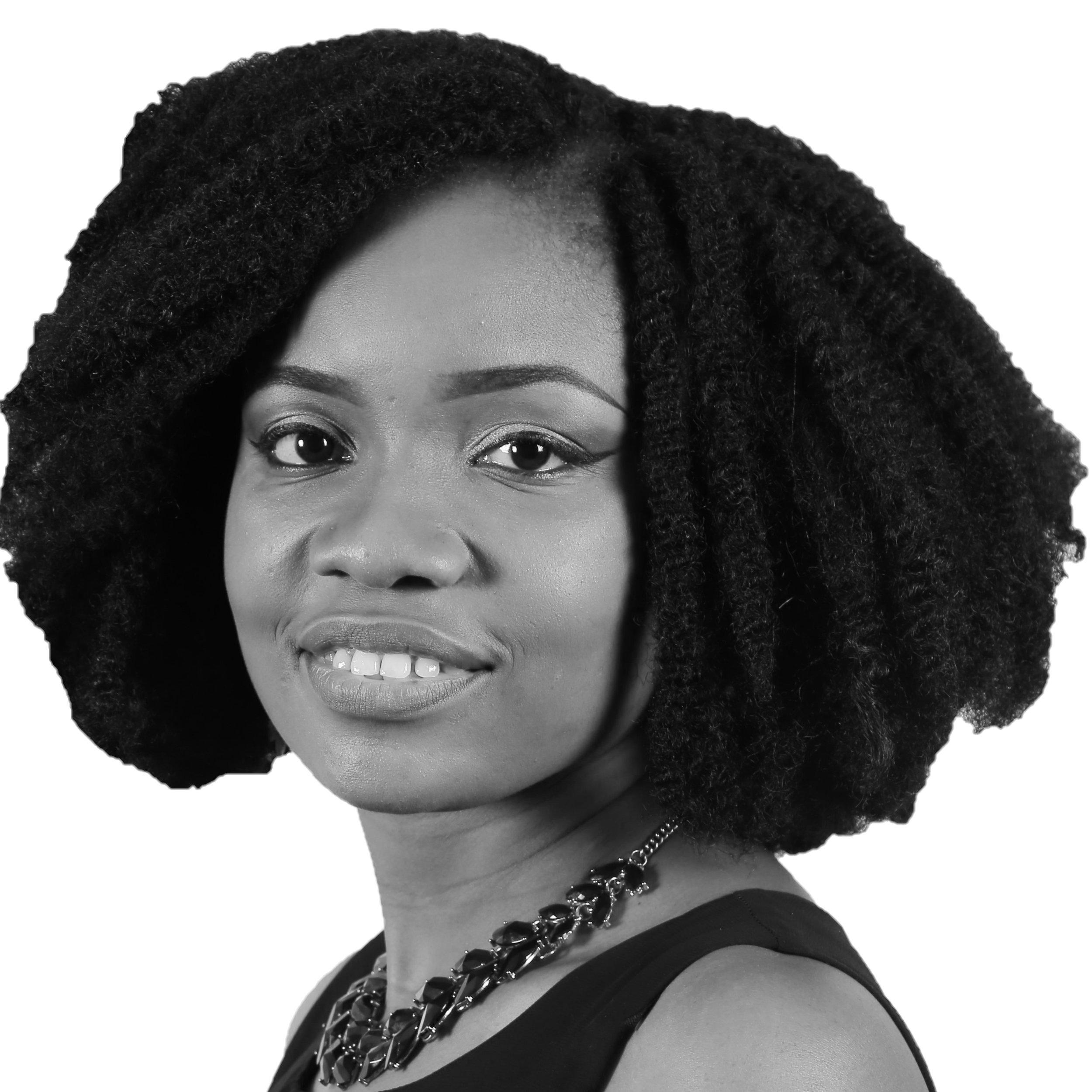 Oluwatoyin Ogedengbe (1).jpg