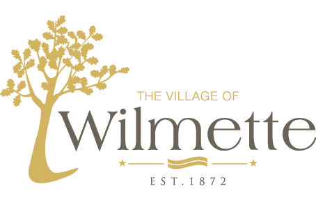 the-village-of-wilmette.png