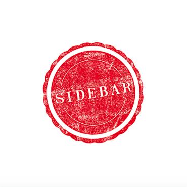 Sidebar.png