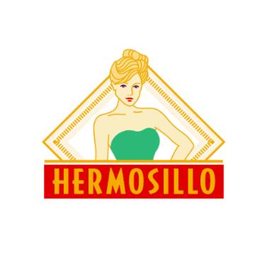 Hermosillo.png