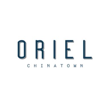 Oriel.png