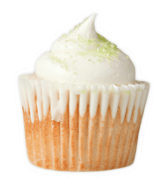 key-lime.png