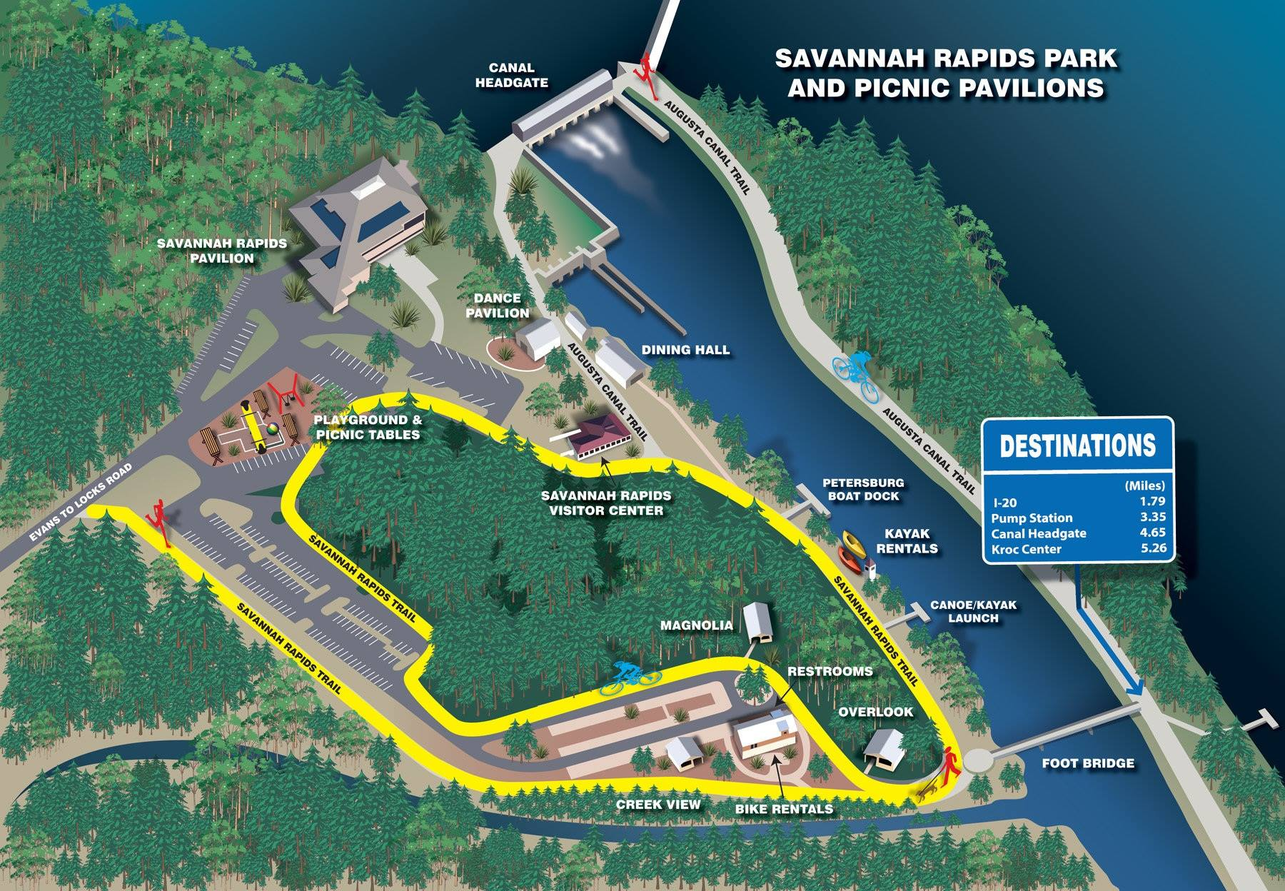 Savannah-Rapids-Park-Map.jpg