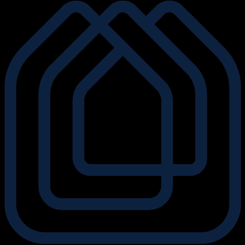 Symbol primary color (deep blue)