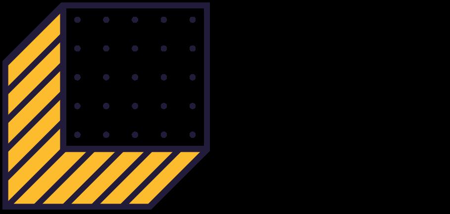 3D block 06.png