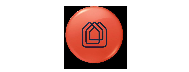 logo+button+03.png