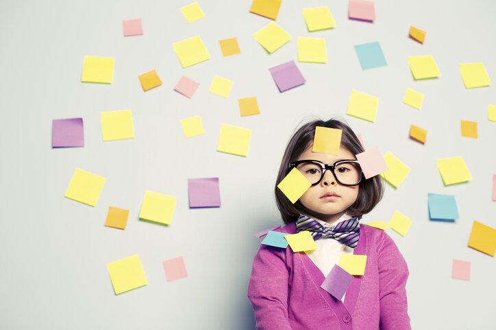 executive-functioning-working-memory.jpg