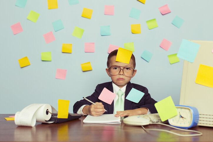 executive-functioning-working-memory-4.jpg