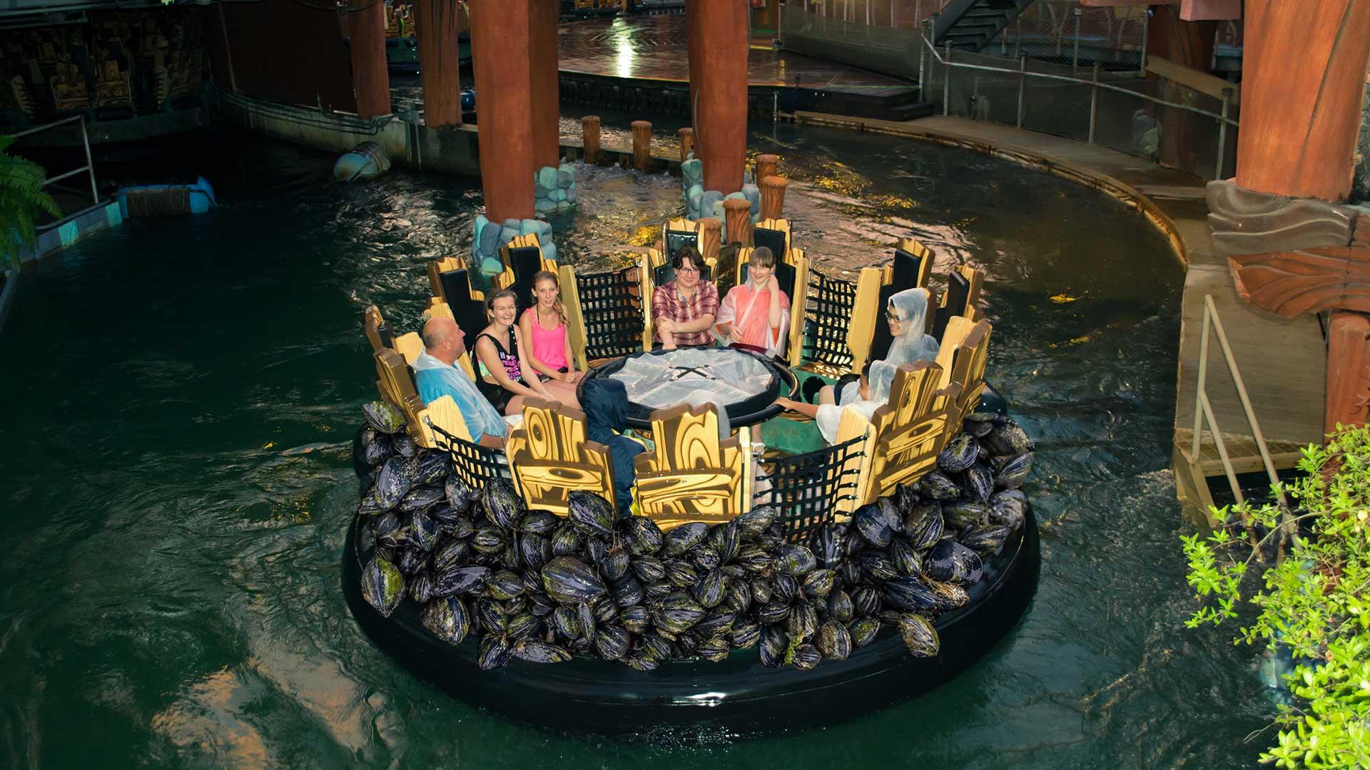 New ValleyScare attraction themed around aquatic invasive species.jpg