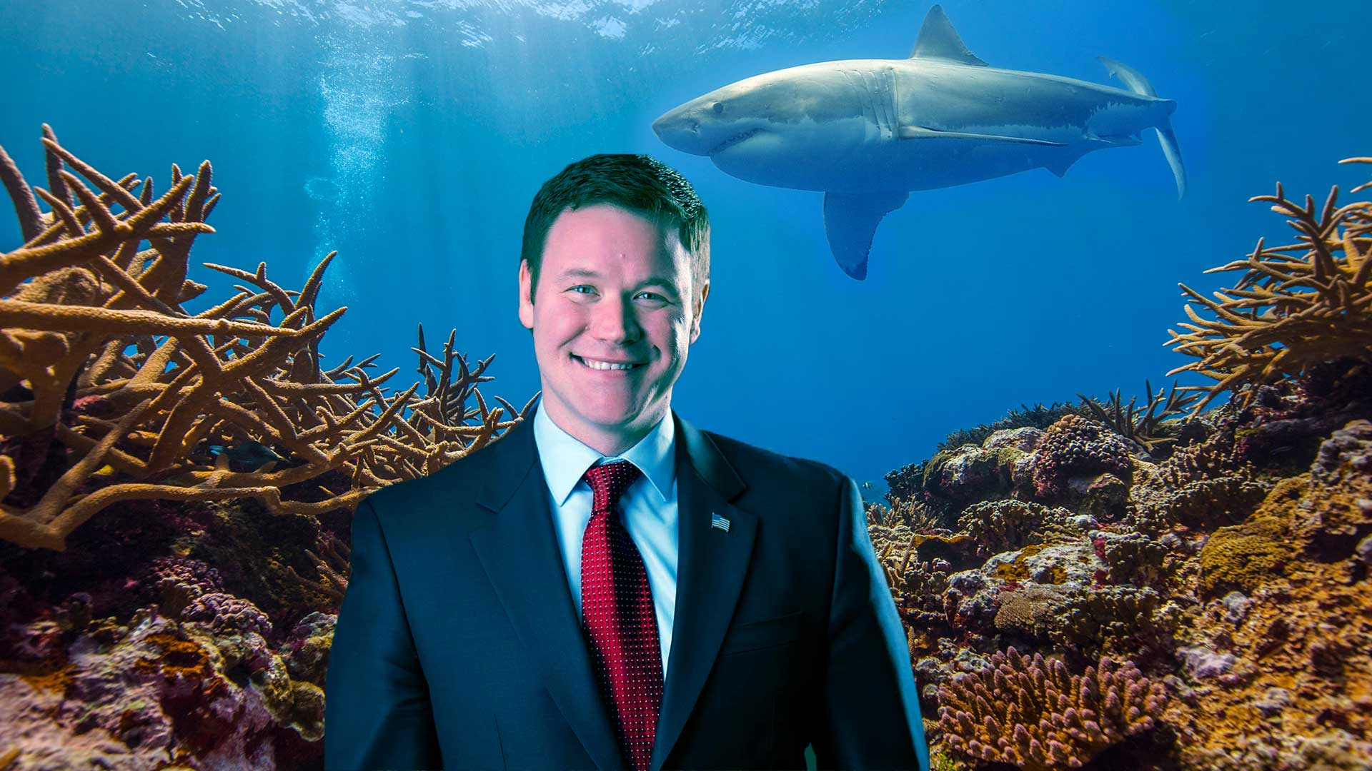 Doug-Wardlow-Returns-to-Bottom-of-the-Ocean-for-1,000-Years-of-Slumber-After-Having-Victory-Spoiled-By-The-Legalize-Weed-Guy.jpg