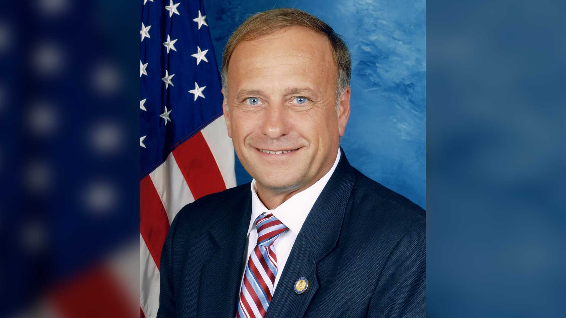 Steve-King-Wondering-How-He-Can-Be-Racist-When-You-Are-All-The-Racists.jpg