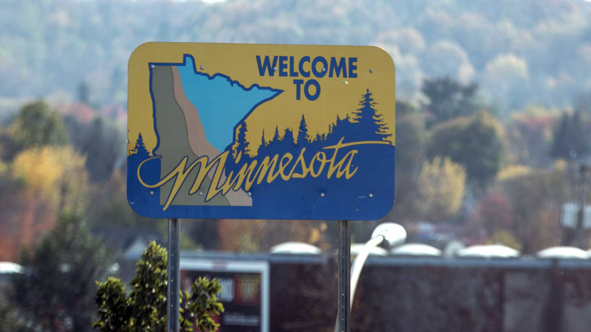 Minnesota-Continues-To-Rank-Among-Best-Places-To-Live-If-You-Ignore-Asterisks.jpg