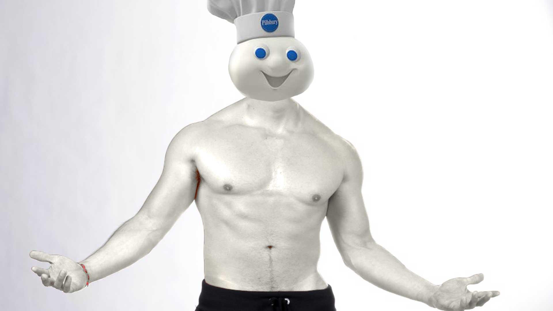 General-Mills-unveils-new-mascot--Pillsbury-Dough-Man.jpg