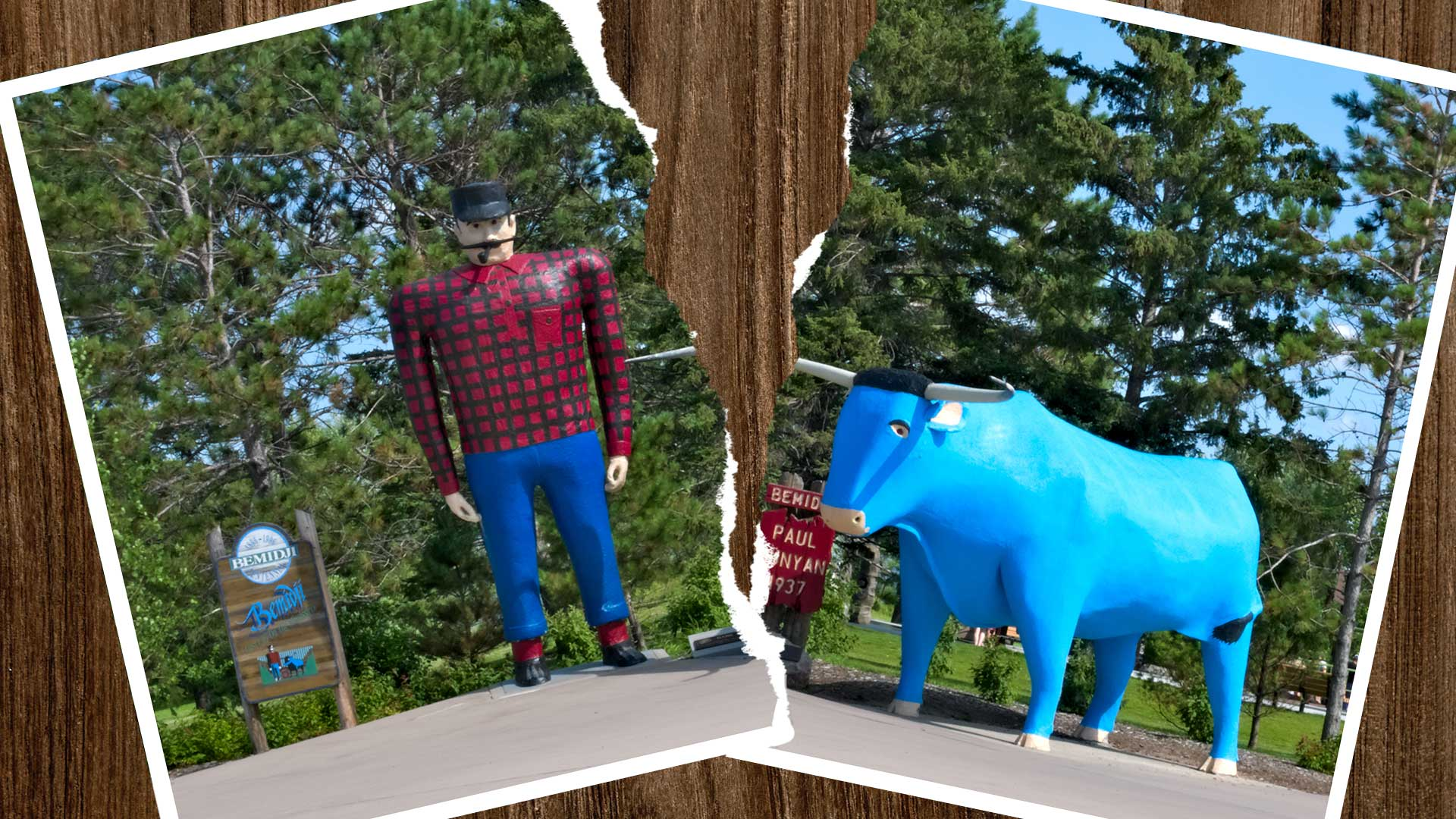 Paul-Bunyan,-Babe-the-Big-Blue-Ox-Break-Up-to-Pursue-Solo-Careers.jpg