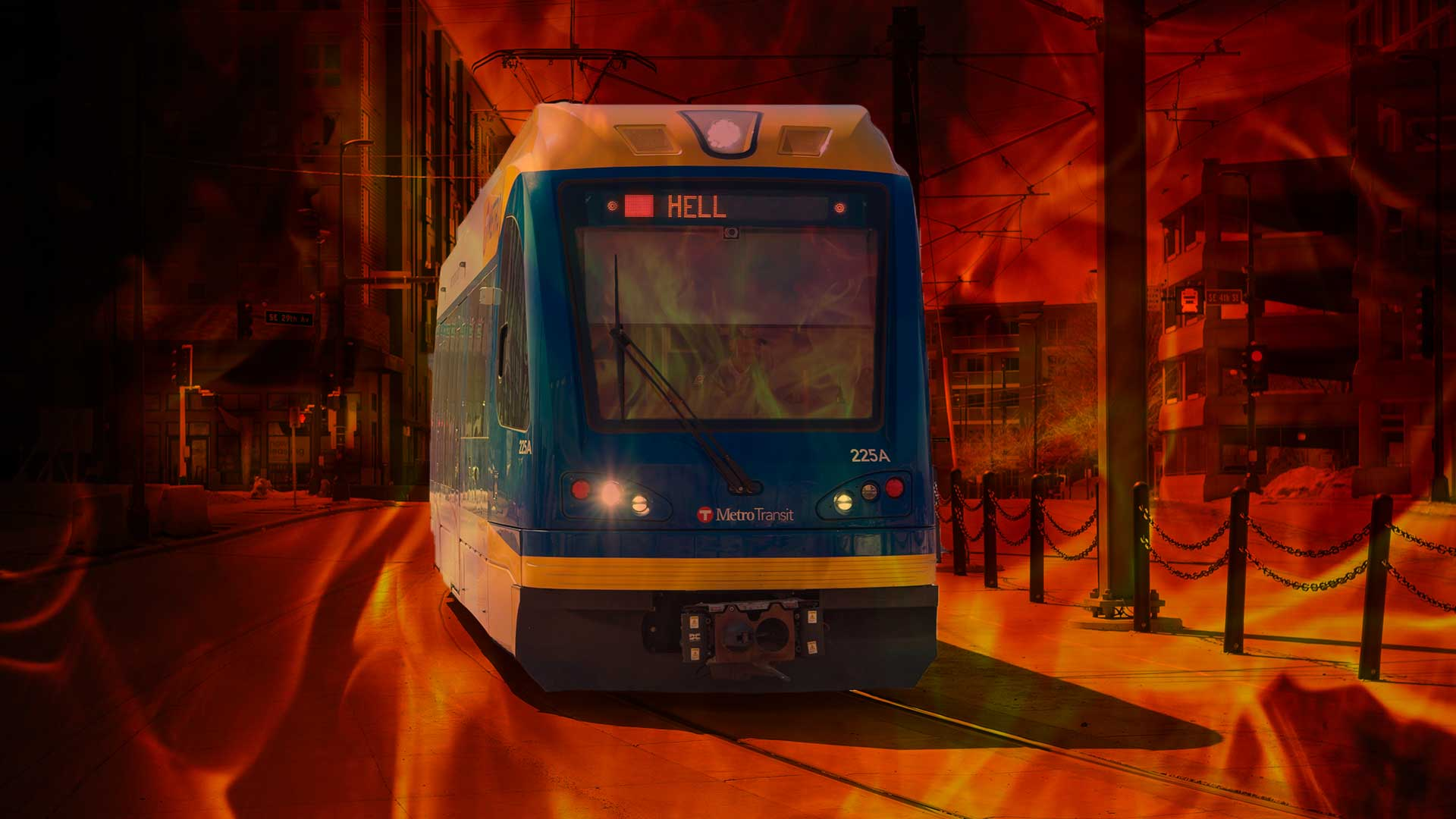 Metro-Transit-Unveils-New-Red-Line-that-Goes-Straight-to-Hell.jpg