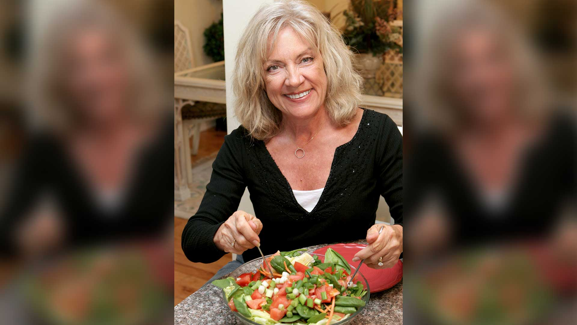 Local-Mom-Reports-That-Salad-Dressing-Has-A-Little-Bit-of-a-Kick-To-It.jpg
