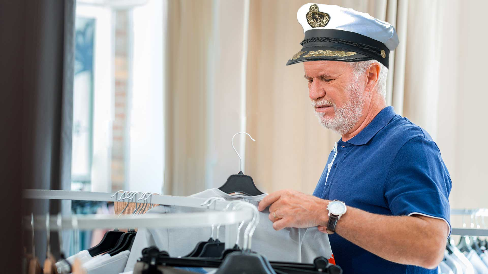 Aging-Sea-Captain-enraged-to-find-Old-Navy-sells-nothing-he-needs.jpg