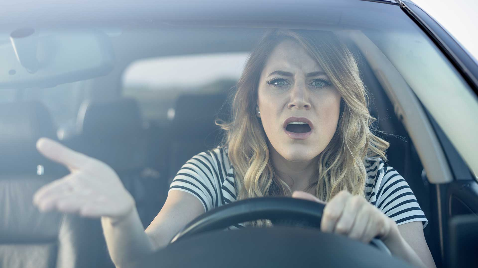 Woman-Driving-to-St-Paul-Forced-to-Turn-Around-in-Madison-After-Minnesota-Drivers-Refused-to-Let-Her-Change-Lanes.jpg
