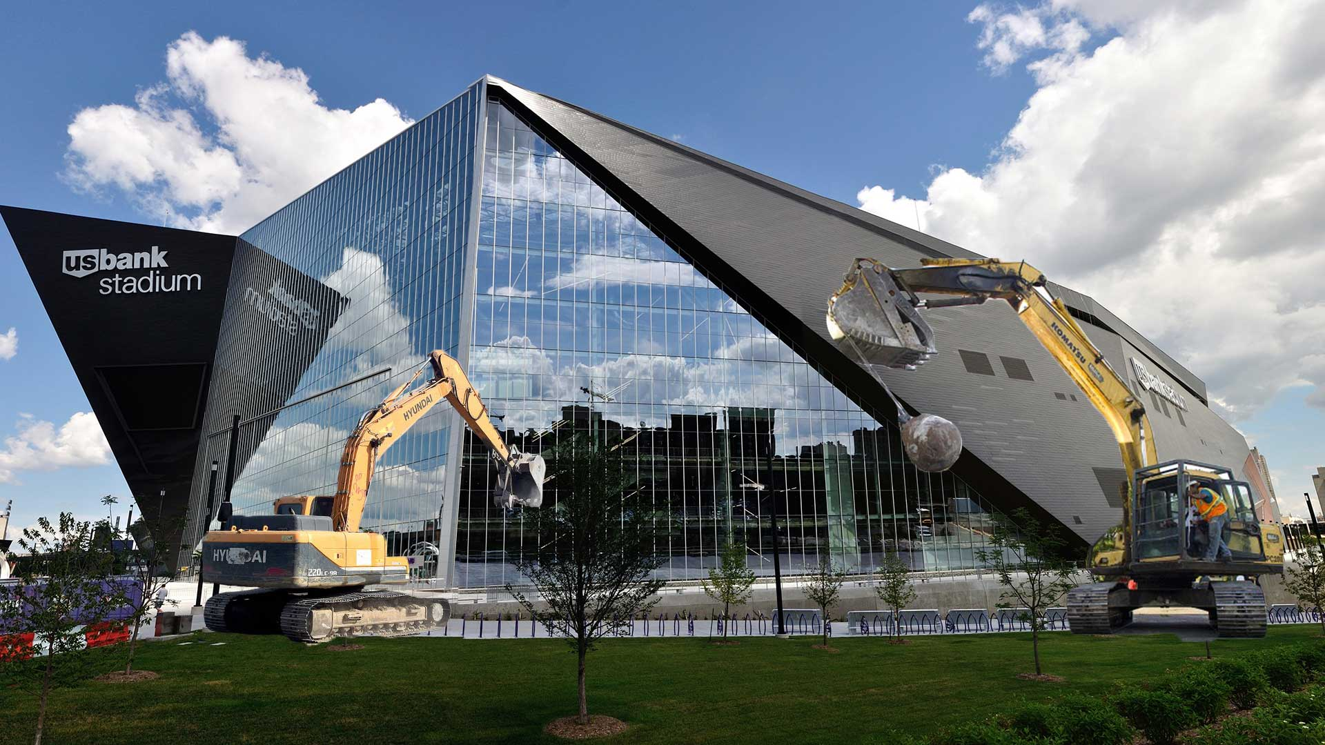 Vikings-Stadium-to-be-Turned-Back-into-Metrodome-to-Better-Reflect-Quality-of-Gameplay.jpg