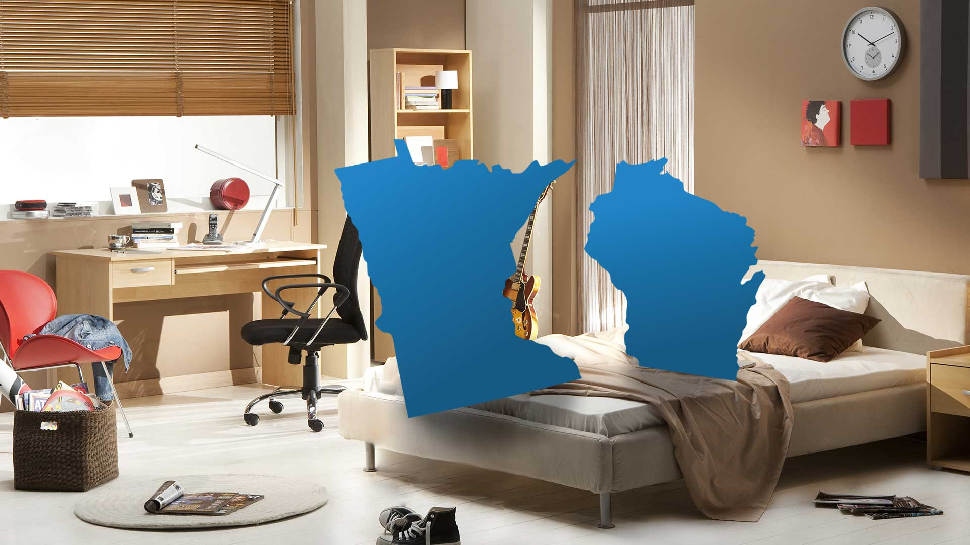 Minnesota-Asks-Wisconsin-if-it-Can-Be-Little-Spoon-for-Once-2.jpg