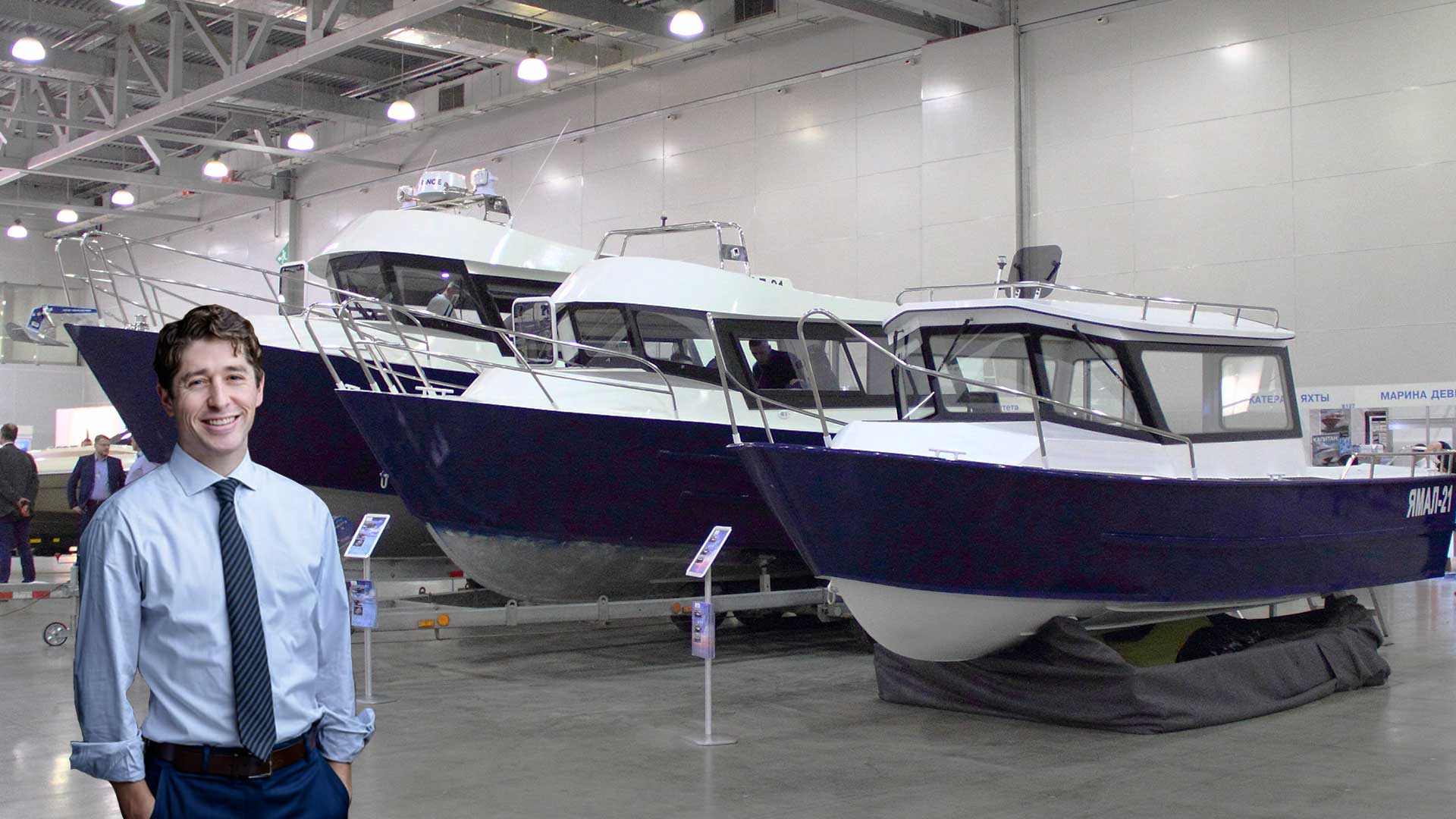 Jacob-Frey-to-appear-in-Minneapolis-Boat-Show-as-resident-dreamboat.jpg