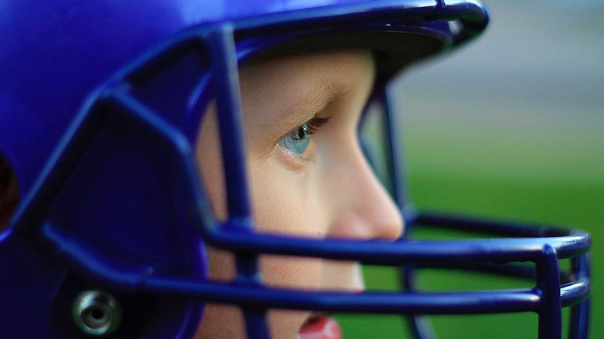 Child-With-Bright-Future-Instead-Becomes-Vikings-Fan.jpg