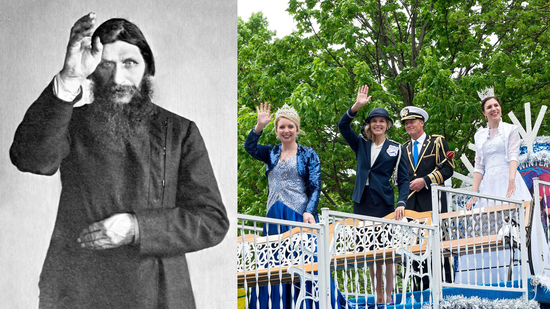 2019-St-Paul-Winter-Carnival-Royal-Family-Falls-Under-Spell-of-Mysterious-Russian-Mystic.jpg