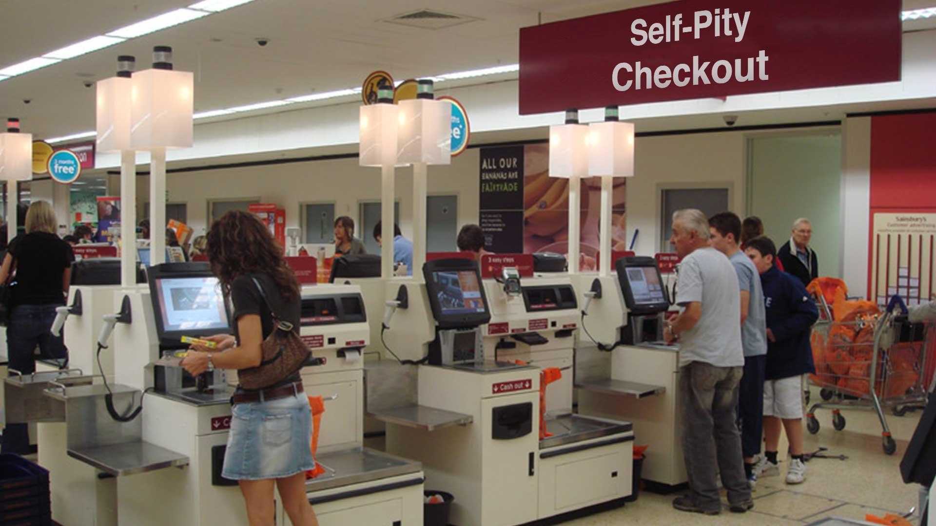 TARGET-Corp-Introduces-New-Self-Pity-Checkout-Lanes.jpg