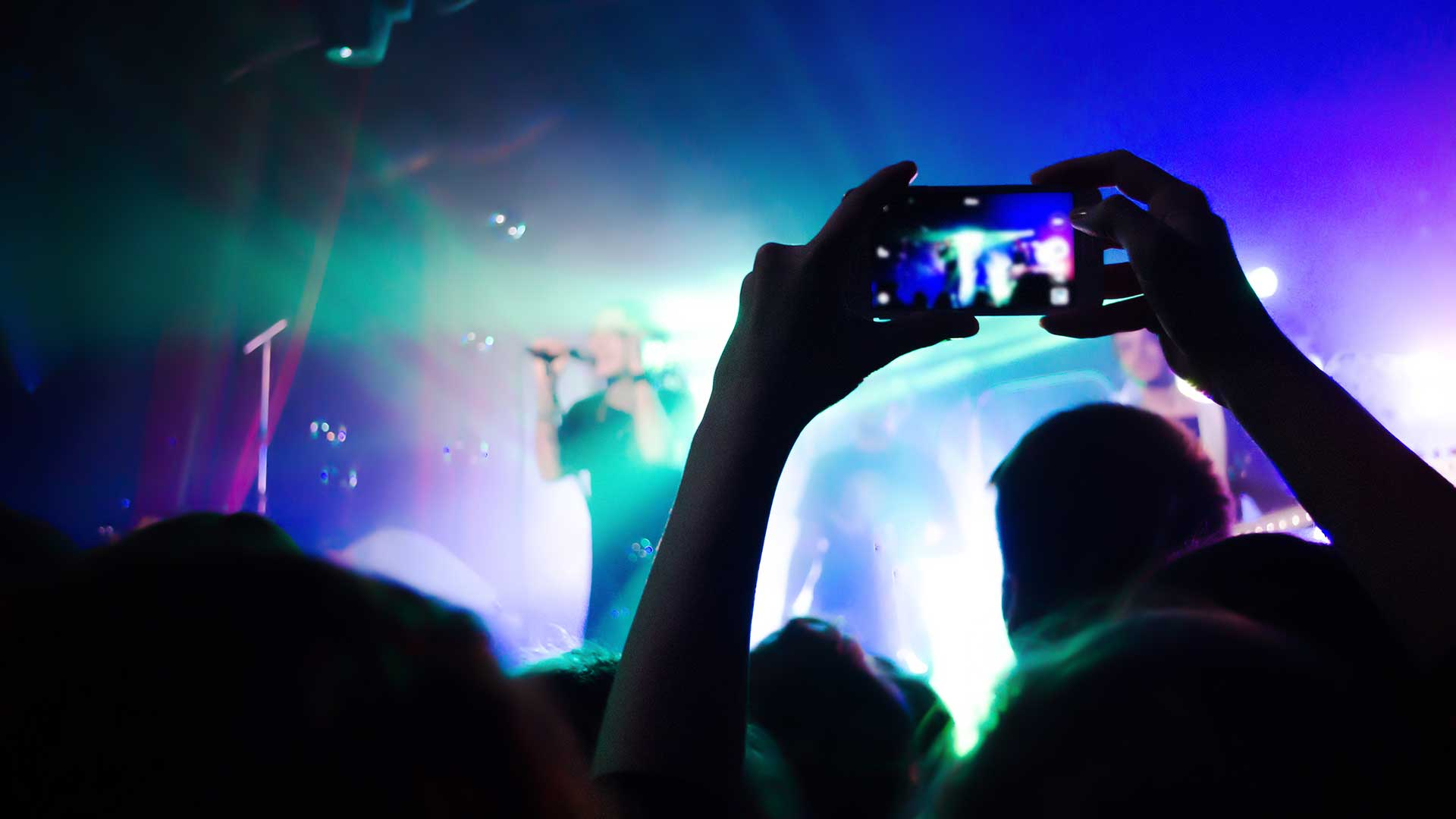 First-Ave-Offers-New-Ticket-Pricing-to-Stand-Behind-Tall-Dude-Snapchating-Entire-Concert.jpg