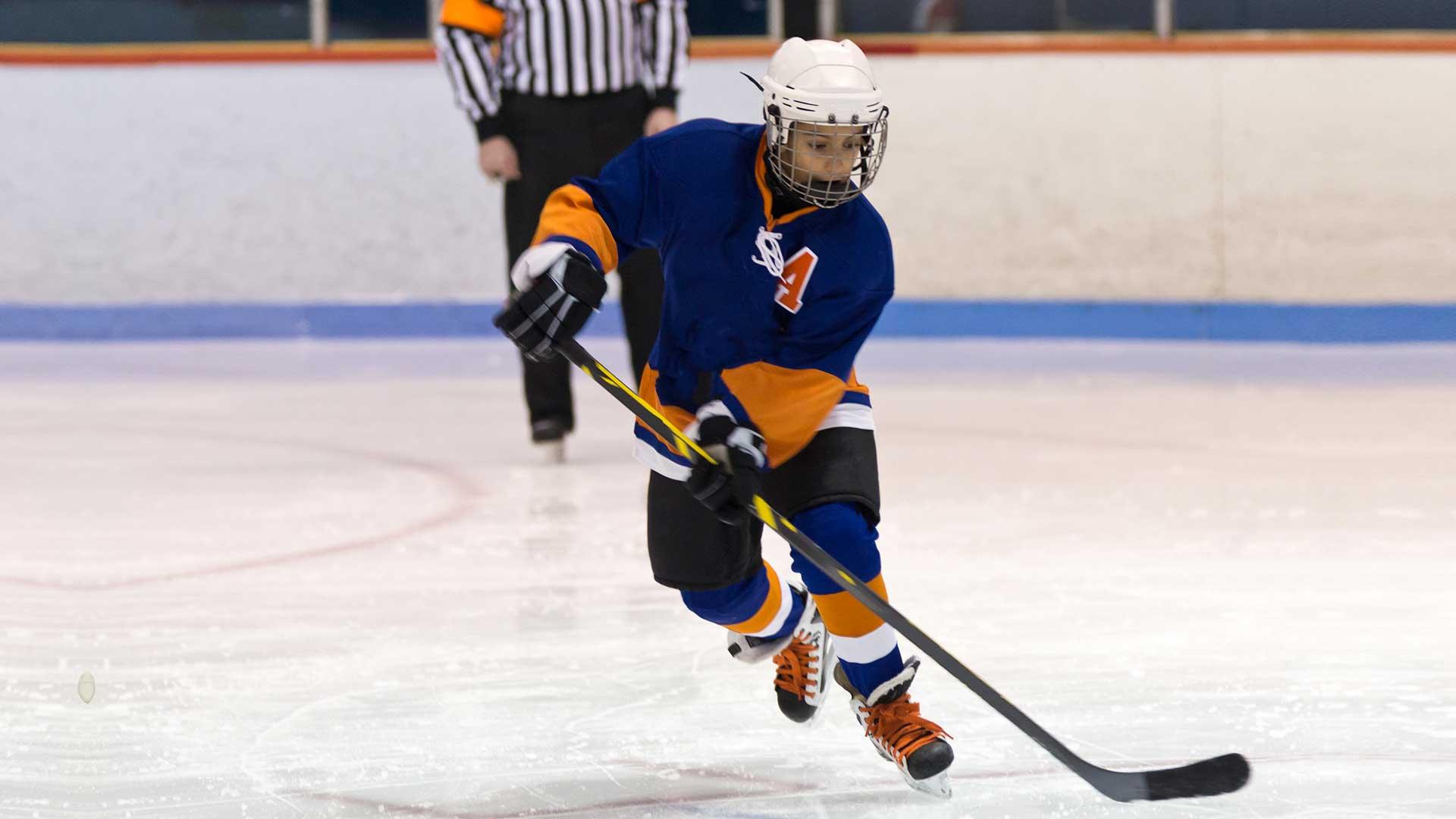 4-Year-Old-Hockey-Player-from-Edina-Scores-Fifth-Nhl-Goal.jpg