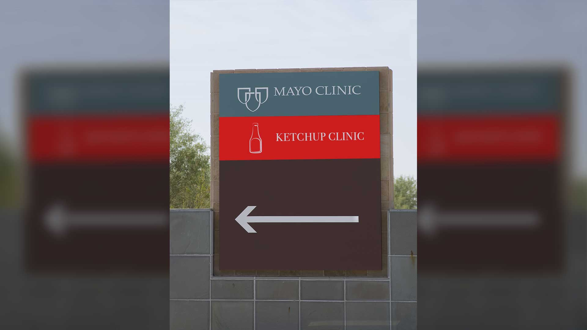 Mayo-Clinic-Unfazed-by-Opening-of-Ketchup-Clinic-Next-Door.jpg