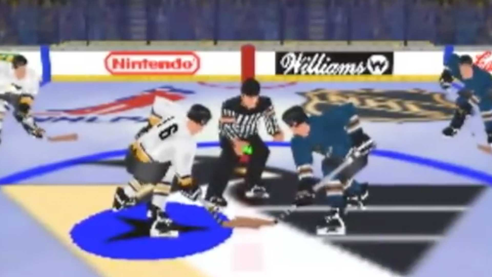 Minnesota-Wild-to-Trade-Entire-Roster-for-a-Copy-of-Wayne-Gretsky-Hockey-on-n64.jpg