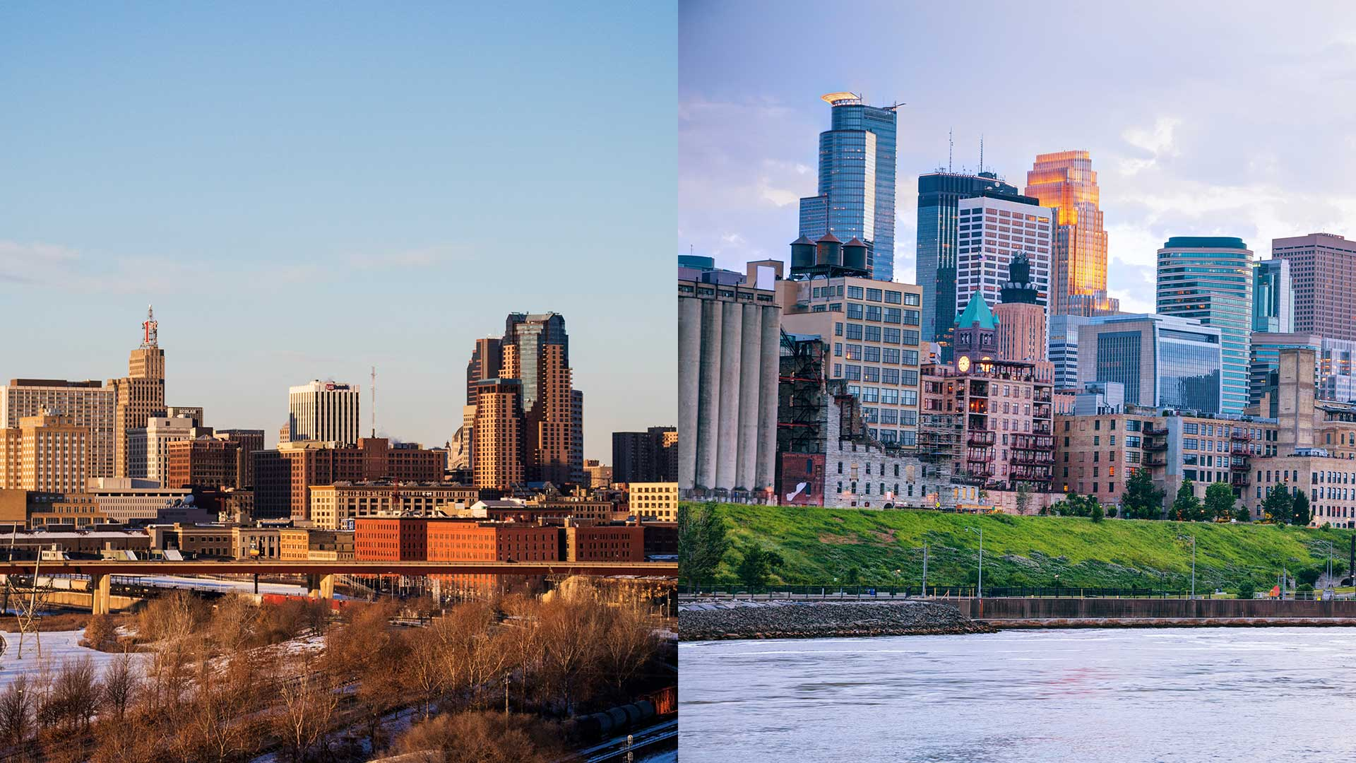 Minneapolis-Repeatedly-Asks-Saint-Paul-Why-Are-You-Hitting-Yourself-.jpg