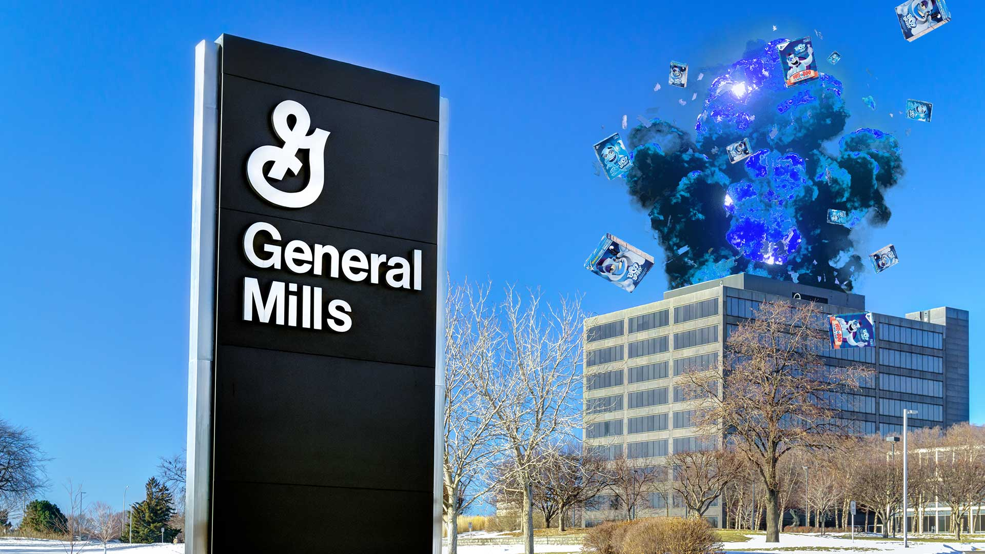 General-Mills-Shut-Down-After-Several-Contest-Winners-Injured-in-Freak-Accidents-on-Tour.jpg