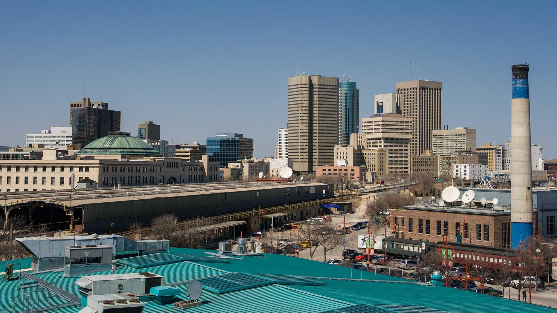 Winnipeg,-Manitoba-Voted-Northern-Minnesota's-Best-City.jpg