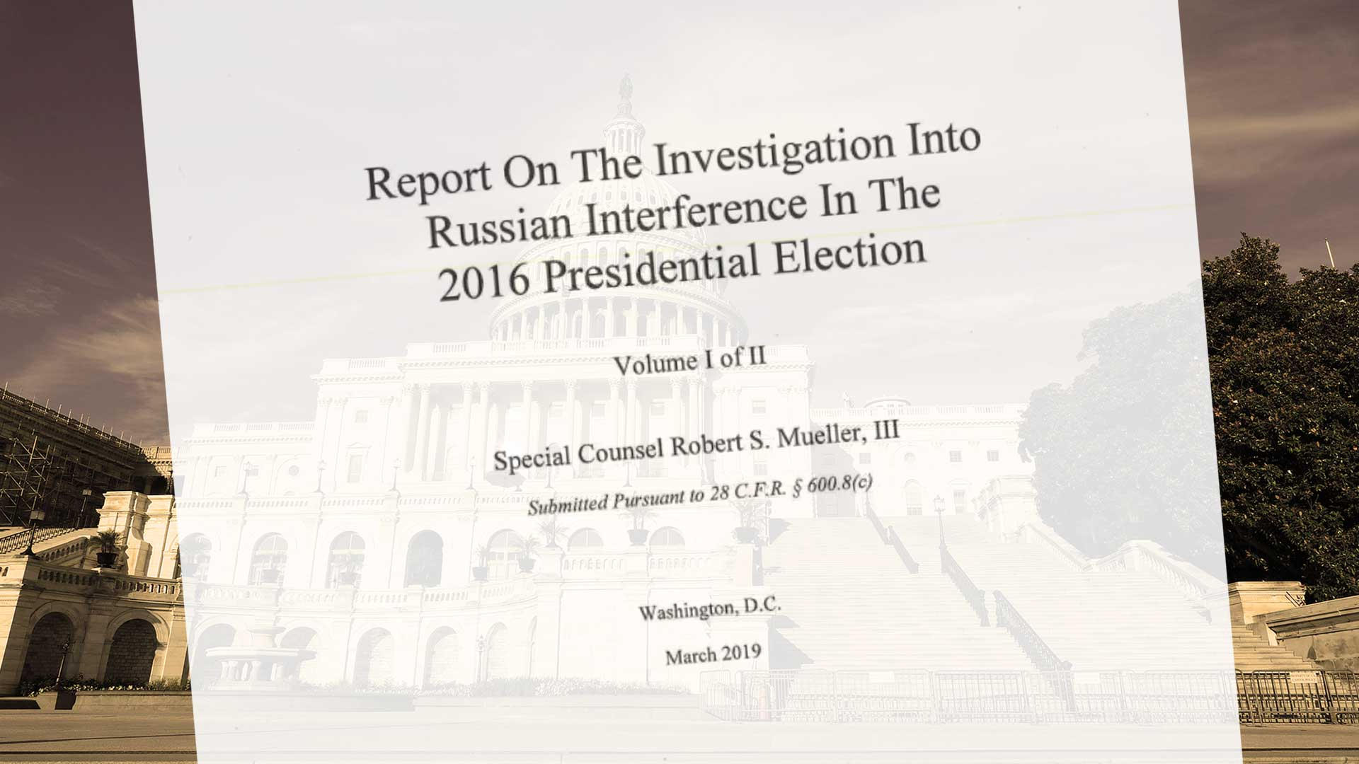 Minnesota-Just-Happy-To-Get-Mentioned-in-Mueller-Report.jpg